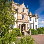 Photo of Cameron House on Loch Lomond