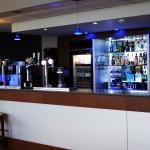 Holiday Inn Express Liverpool-John Lennon Airport Foto