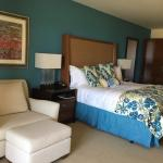 Foto de The Ritz-Carlton, Aruba