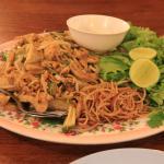 ภาพถ่ายของ Sanaxay Restaurant
