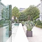 Photo de Palais Coburg Hotel Residenz