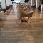 Foto de RH Bayren Hotel & Spa