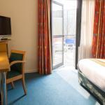 Foto di Holiday Inn Express Arras
