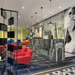 Hotel Jules Cesar Arles MGallery Collection