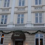Photo de Hotel Sct. Thomas