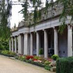 Beleura the House & Garden