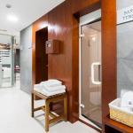 Photo de AC Hotel La Rioja by Marriott