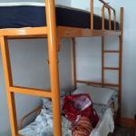 Foto de SoBe Hostel