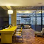 Photo de Ipanema Inn