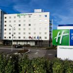 ‪Holiday Inn Express Lisbon Oeiras‬
