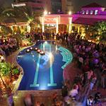 Foto de Real InterContinental San Pedro Sula at Multiplaza Mall