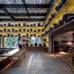 Photo of Toro Latin Kitchen & Bar