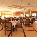 Soriya Restaurant