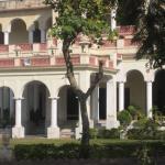 Hotel Khasa Kothi Photo