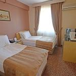 Photo of Hotel 2000 Anittepe