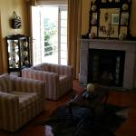 Braeside Guest House Picture