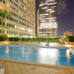 Foto di Keio Plaza Hotel Tokyo