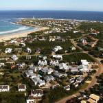 Photo de Cape St Francis Resort