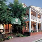 Photo of Green Mountain Inn