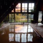 Dunton Hot Springs Foto