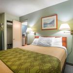 EconoLodge Inn & Suites Foto