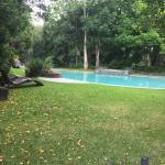 Spicers Tamarind Retreat Foto