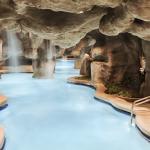 Photo de Villas of Grand Cypress
