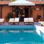 Photo de Es Saadi Gardens & Resort - Palace