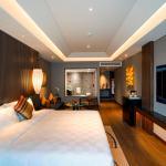 Foto di Sedona Hotel Yangon