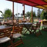 Photo of Kristal Beach Hotel