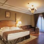 Standard Superior Room