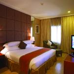 Photo de Ellaa Hotels