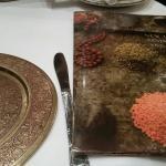 Photo de New Delhi Restaurant
