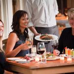 Photo of Wine & Roses Hotel, Restaurant & Spa