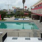 Photo de Real Hotel Ica