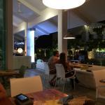Foto de Z Gastro Bar