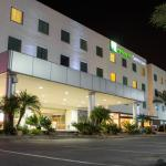Foto de Holiday Inn Express Hotel & Suites Irapuato
