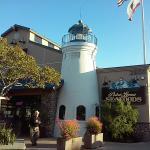 Point Loma Foto