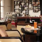 Blendz Cafe