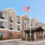 Staybridge Suites Milwaukee West Oconomowoc