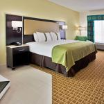 Foto di Holiday Inn Sarasota - Airport