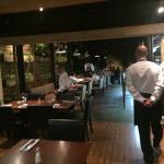 Foto de Restaurante Ferro