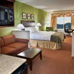 Photo of Holiday Inn Express Hotel & Suites Minden