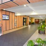 Foto de Hotel Barranquilla Plaza
