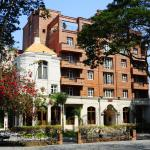 米西翁精品酒店