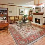 Foto de Country Inn & Suites By Carlson, Macon North