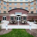 Homewood Suites by Hilton Pittsburgh - Southpointe Foto