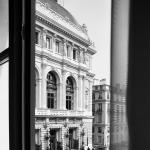 Foto de La Maison Favart