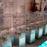 Foto de Universum: Museo de las Ciencias
