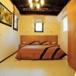 Photo de Bitez Garden Life Hotel & Suites